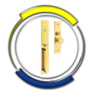 Advantage Locksmith Store Dallas, TX 214-382-2784